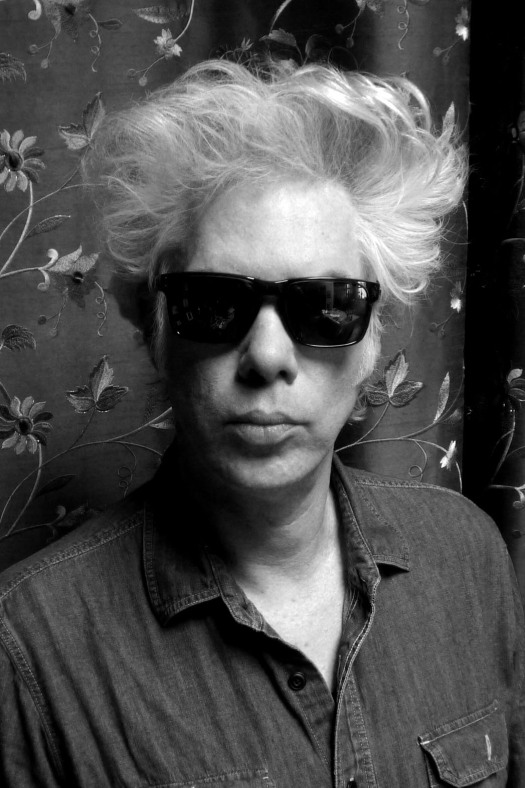 jim_jarmusch_headshot_a_p