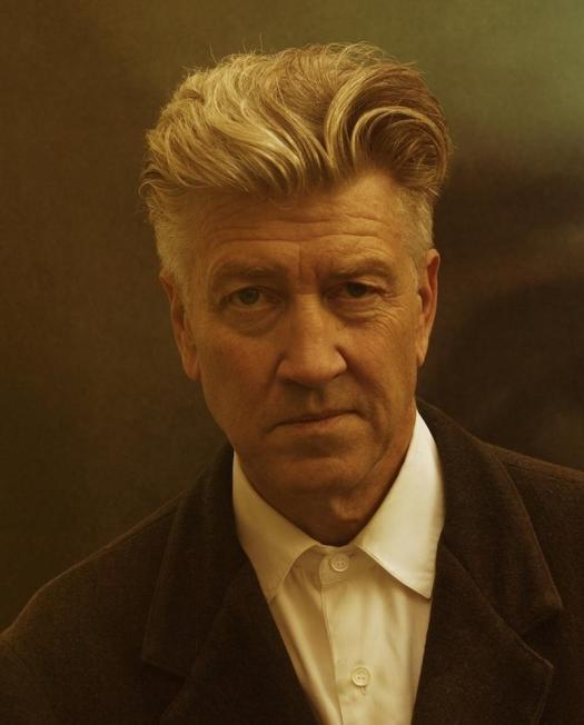 david-lynch-looking-at-us