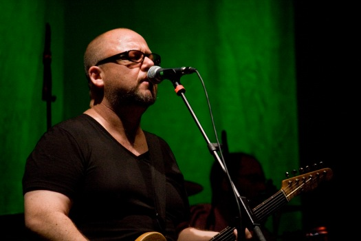 Pixies-Frank_Black