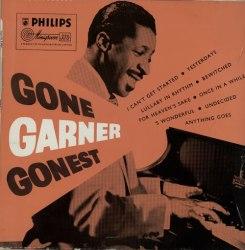 ERROLL_GARNER_GONE+GARNER+GONEST-583864