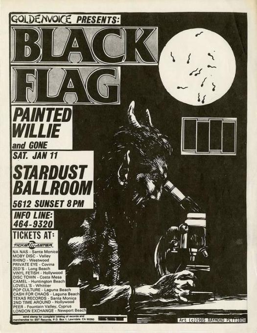 Blk_Flag_at_Stardust033_l